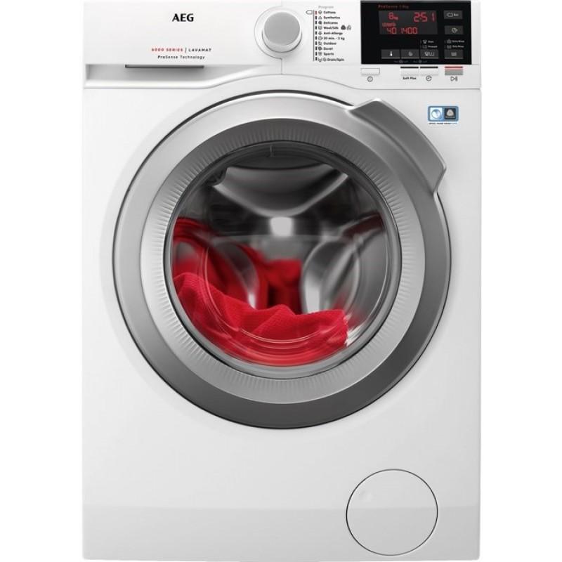 Ремонт своими руками стиральные машины aeg