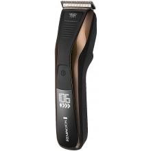 Машинка для стрижки волос Remington HC 5800
