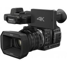 Видеокамера Panasonic HC-X1000EE-K