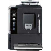 Кофеварка Siemens TE502206
