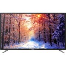 LED телевизор Sharp LC-32CHE5112E