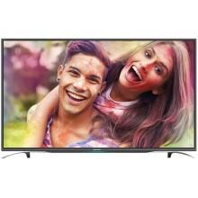 LED телевизор Sharp LC-40CFE6352E