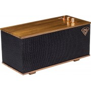 Аудиосистема Klipsch THE ONE Walnut