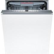 Встраиваемая посудомоечная машина Bosch SMV46MX00E