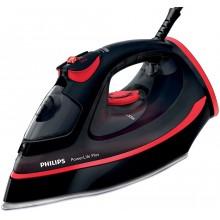 Утюг Philips GC-2988