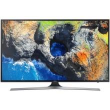 LED телевизор Samsung UE55MU6100UXUA