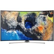 LED телевизор Samsung UE55MU6300UXUA