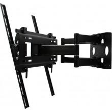 Крепление для телевизора Arthouse ART-530