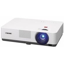 Проектор Sony VPL-DW240