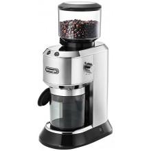 Кофемолка DeLonghi KG 520M