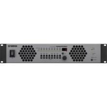 Усилитель Yamaha XMV8140 E power amplifier