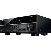AV-ресивер Yamaha RX-V483 Black
