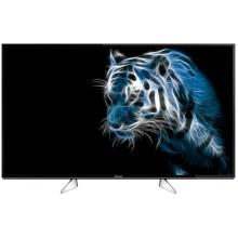 LED телевизор Panasonic TX-55EXR600