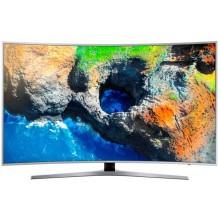LED телевизор Samsung UE55MU6500UXUA