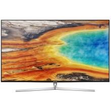 LED телевизор Samsung UE49MU8000UXUA