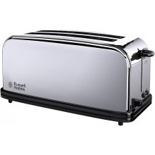 Тостер Russell Hobbs 23520-56 Chester 4 Slice Long Slot