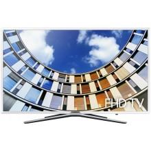 LED телевизор Samsung UE49M5510AUXUA