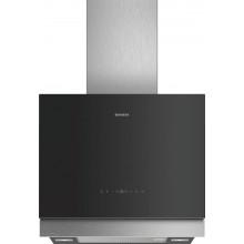 Вытяжка Siemens LC67FQP60