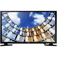 LED телевизор Samsung UE40M5000AUXUA