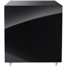 Сабвуфер Acoustic Energy 308 GLOSS BLACK