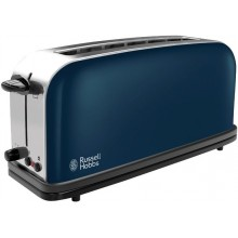 Тостер Russell Hobbs Royal 21394-56 COLOURS Royal Blue