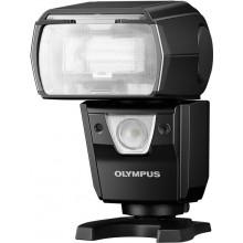 Вспышка Olympus Flash FL-900R