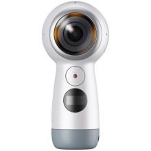 Action камера Samsung SM-R210NZWASEK