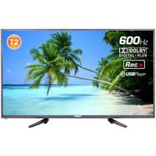 LED телевизор Romsat 50FMT16009T2