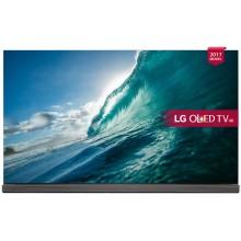 LED телевизор LG OLED65G7V