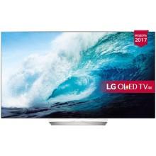 LED телевизор LG 55EG9A7V
