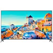 LED телевизор LG 55UJ740V