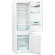 Встраиваемый холодильник Gorenje RKI 2181 E1