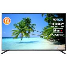 LED телевизор Romsat 48 FMG 4860 T2