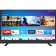 LCD телевизор Skyworth 32E3