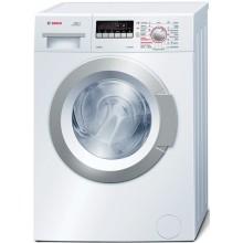 Стиральная машина Bosch WLG 20240 UA