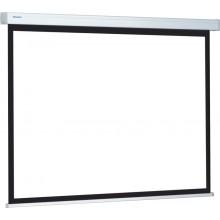 Экран Projecta Compact RF Electrol 173x300cm, MWS