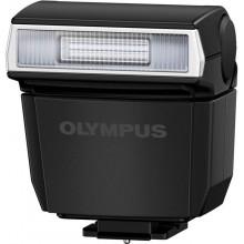 Вспышка Olympus Flash FL-LM3