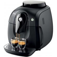 Кофеварка Philips HD8650/09