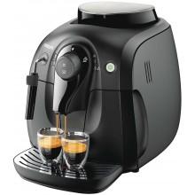 Кофеварка Philips HD8649/01
