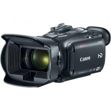 Видеокамера Canon XA35 POWER KIT