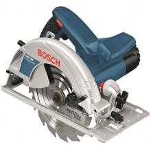 Пила Bosch GKS 190