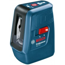 Нивелир Bosch GLL 3 X