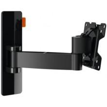 Крепление для телевизора Vogels W52050 Black