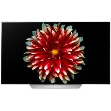 LED телевизор LG OLED65C7V