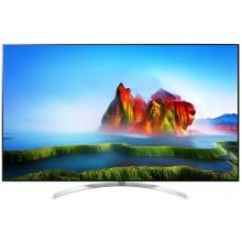 LED телевизор LG 65SJ930V