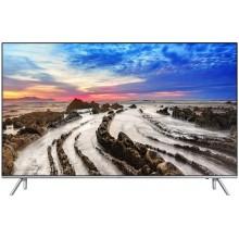LED телевизор Samsung UE82MU7000UXUA