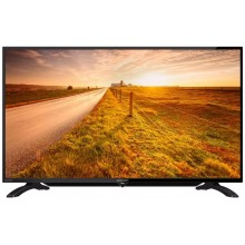 LED телевизор Sharp LC-40LE280X