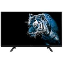 LED телевизор Panasonic TX-49ESR500