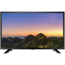 LED телевизор Toshiba 32S2750EV