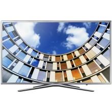 LED телевизор Samsung UE43M5550AUXUA